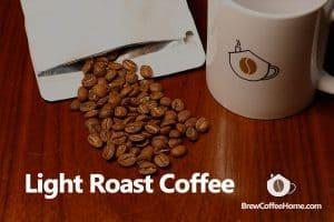 light-roast-cofee-featured-image