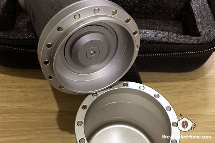 1zpresso-k-plus-magnetic-catch-cup