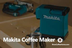 makita-coffee-maker-featured