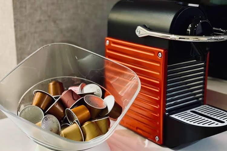 nespresso-capsules-for-pixie