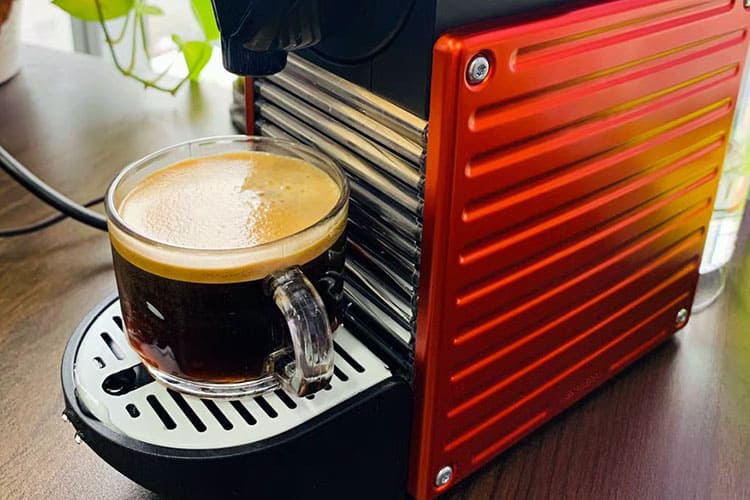 nespresso-drink-lungo
