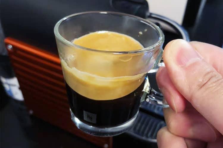 nespresso-espresso
