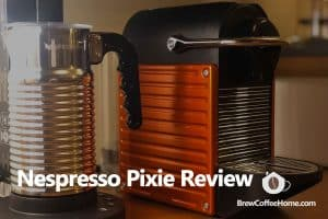 nespresso-pixie-review-featured-image