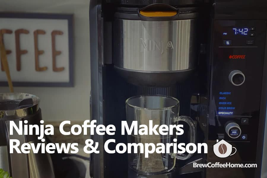 ninja-coffee-maker-review-featured-image