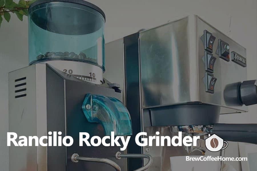 rancilio-rocky-coffee-grinder-featured-image