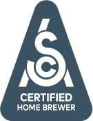 sca-certified-seal