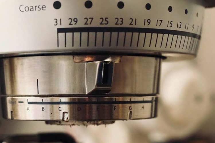 sette-270-grind-adjustments