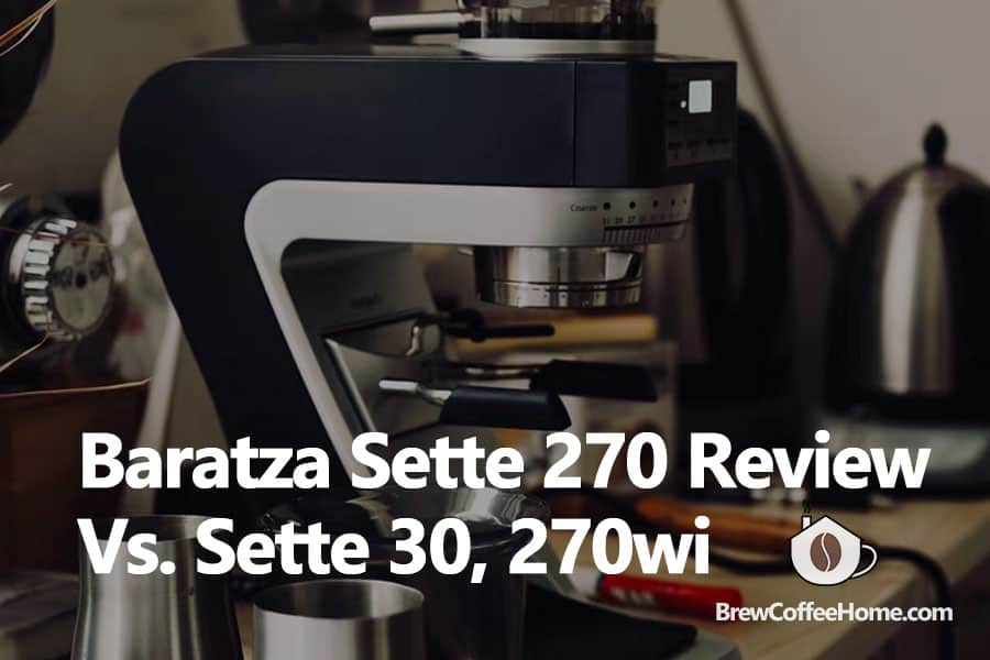 sette-grinder-review-featured-image
