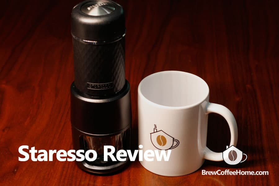 staresso-review-featured-image