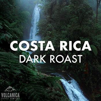 volcanica-costa-rica