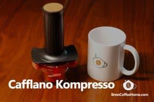Cafflano-Kompresso-featured-image