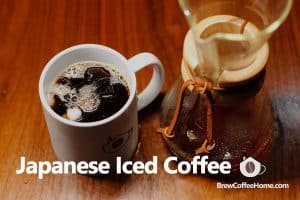 Japanese-iced-coffee-recipe-featured-image