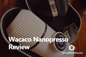 Nanopresso-review-featured-image