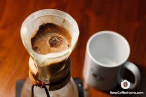 bloom-iced-coffee