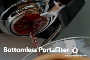 bottomless-portafilter-featured