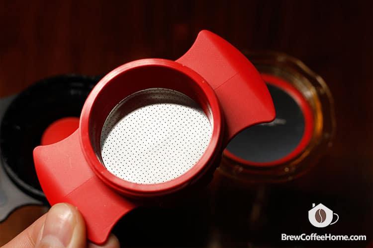 cafflano-kompresso-basket-filter