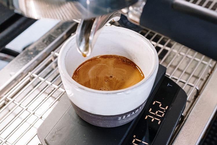 coffee-crema