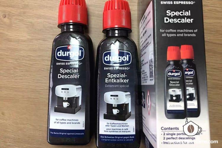 durgol-special-descaler