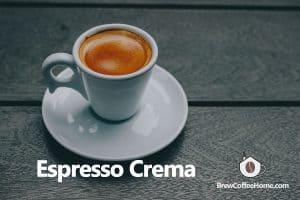 espresso-crema-featured-image