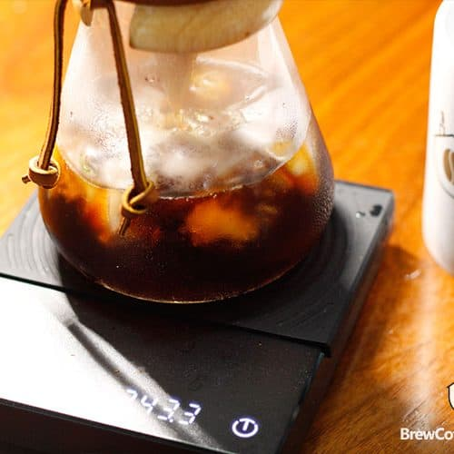 let-coffee-drip-over-ice