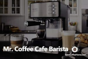 mr-coffee-cafe-barista-review-featured-image