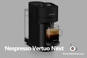 nespresso-vertuo-next-featured