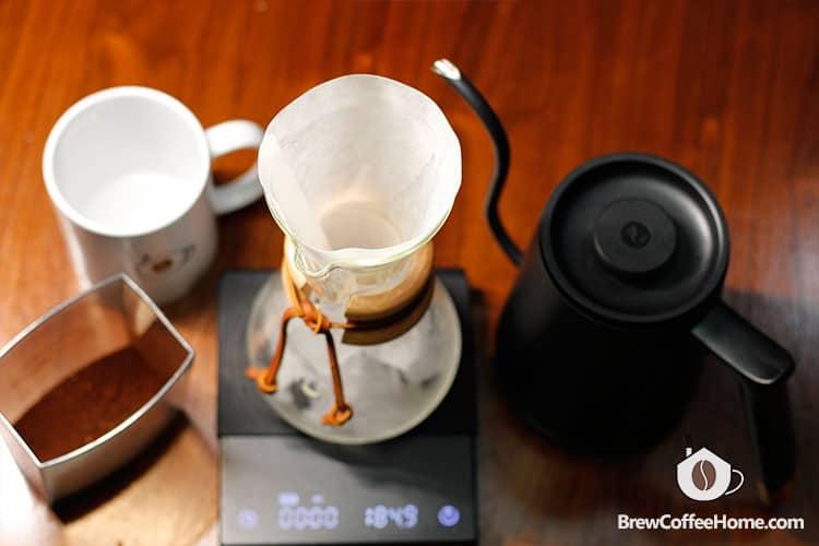 parepare-to-make-iced-coffee