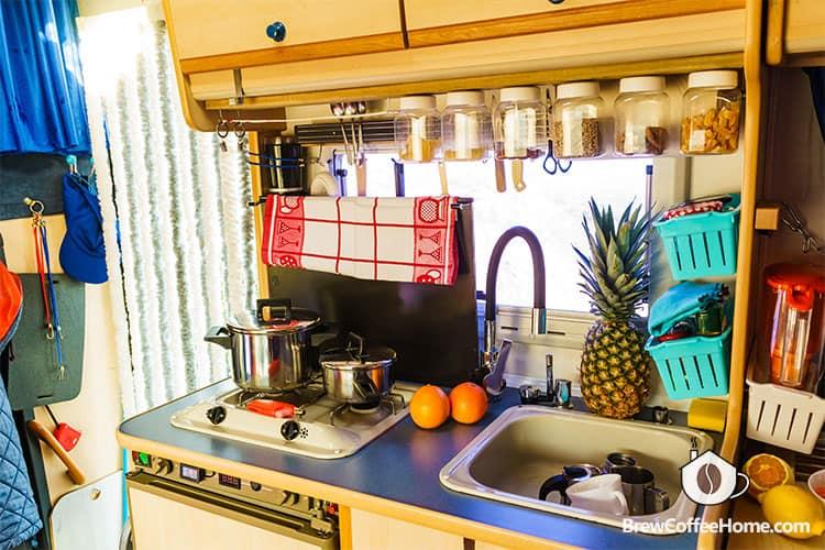 small-kitchen-in-rv