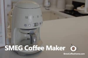 smeg-coffee-maker-featured-image
