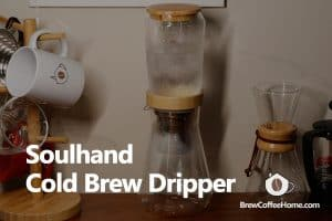 soulhand-cold-brew-dripper-featured