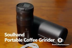 soulhand-portable-coffee-grinder-featured-image