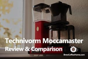 technivorm-moccamaster-review-featured-image