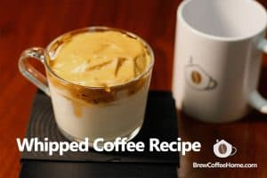 whipped-coffee-recipe-featured