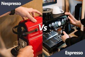 Nespresso-vs-espresso-featured-image