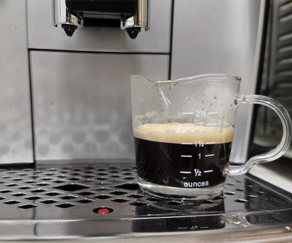 Philips-lattego-fully-automatic-espresso-machine-espresso-quality