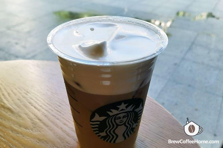 Vanilla-Sweet-Cream-Cold-Foam-cold-brew-coffee
