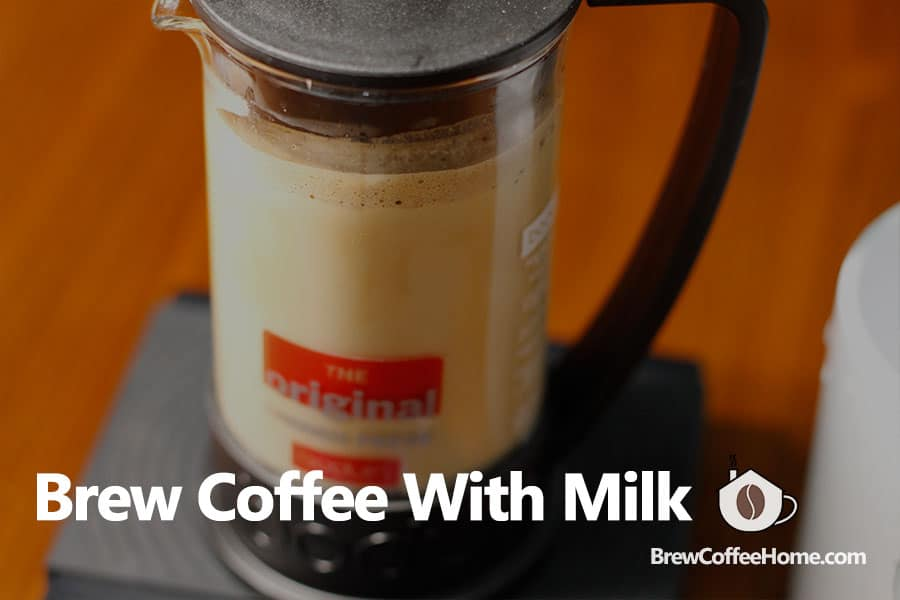 brew-coffee-with-milk-featured