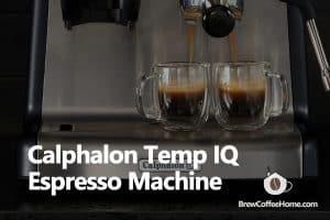calphalon-temp-iq-espresso-machine-featured