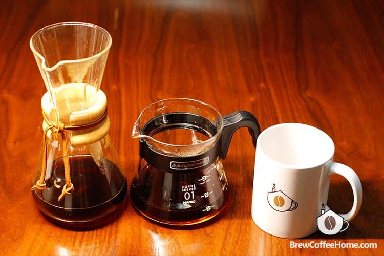 chemex-vs-v60-coffee-taste