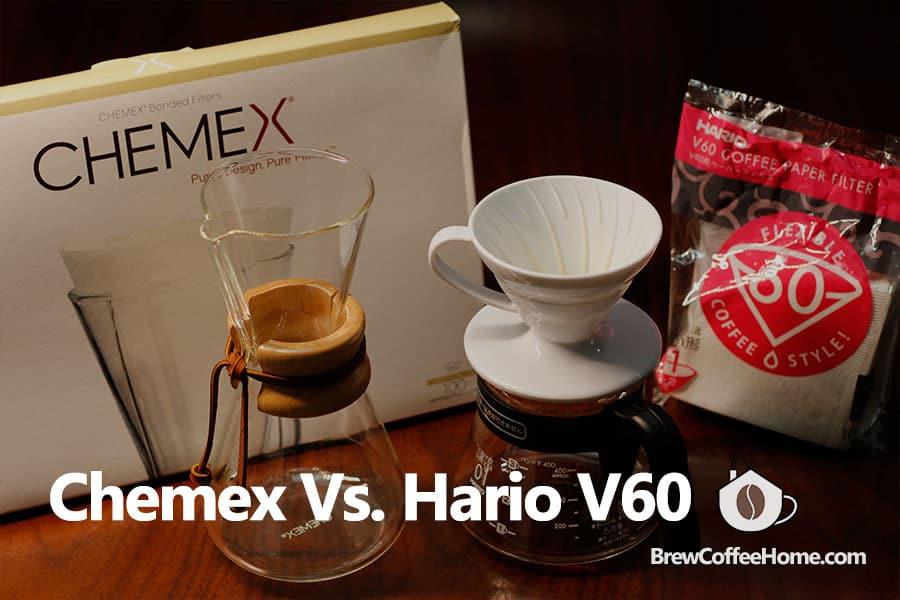 chemex-vs-v60-featured-image