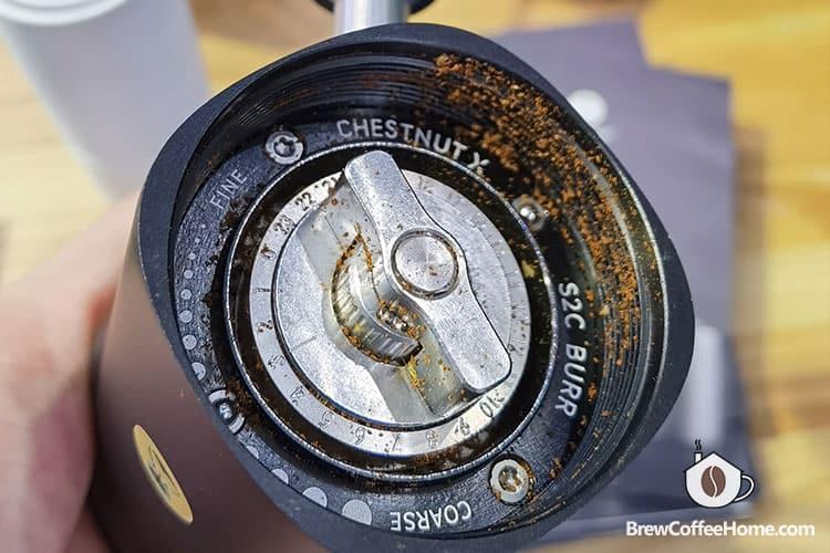 chestnut-x-grind-dial