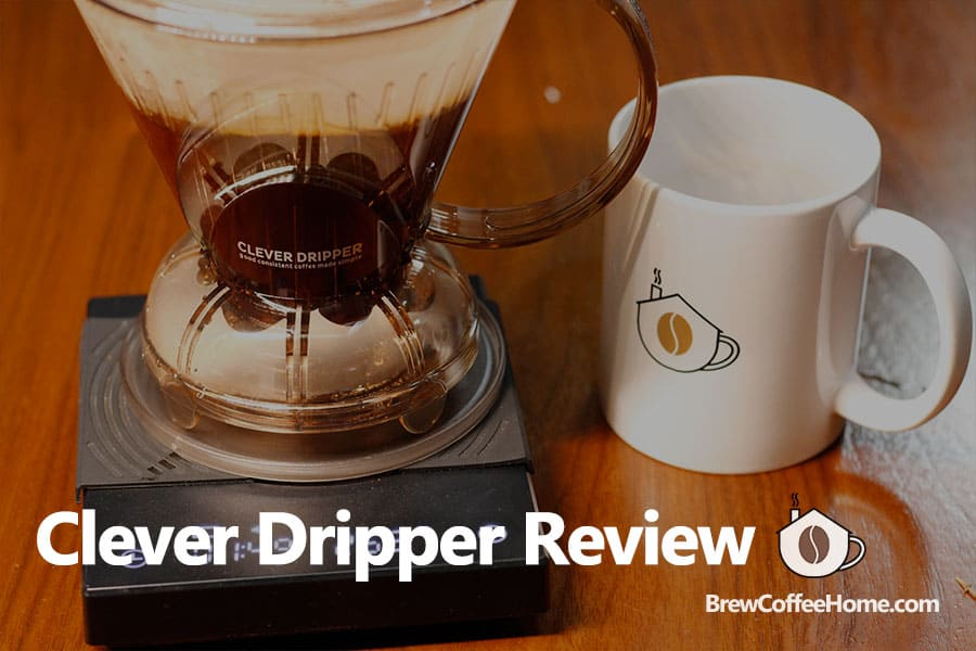 clever-dripper-featured-image