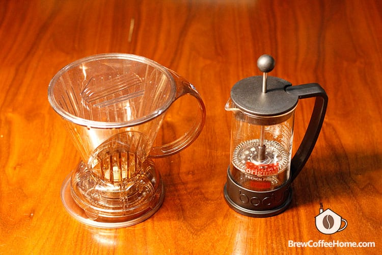 clever-dclever-dripper-vs-french-pressripper-vs-french-press