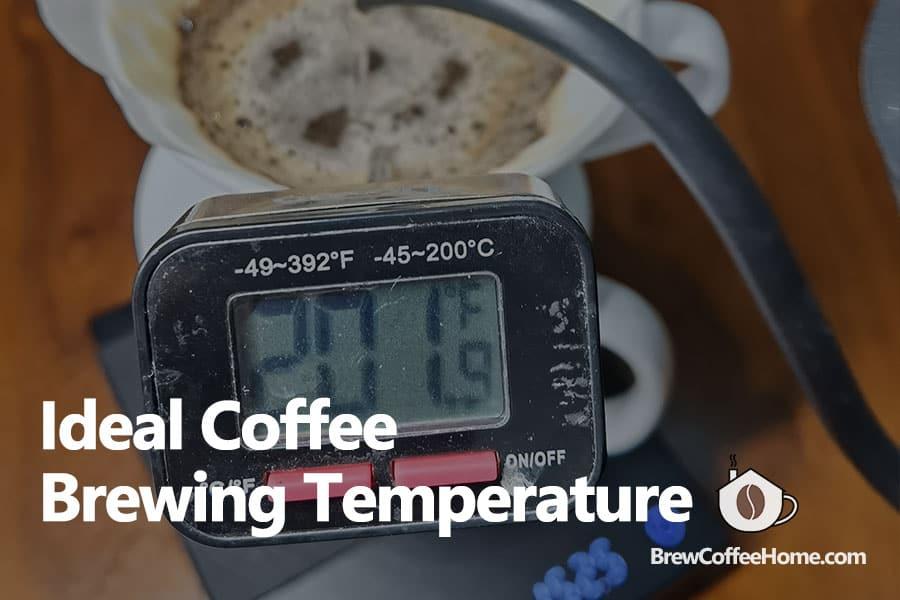 coffee-temperature-featured-image