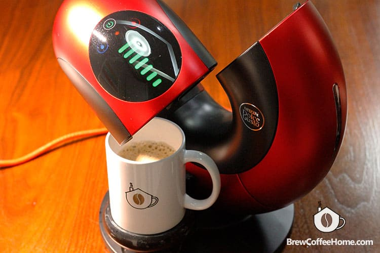 dolce-gusto-brewing