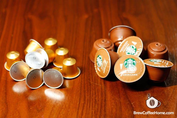 dolce-gusto-capsules-vs-nespresso-capsules