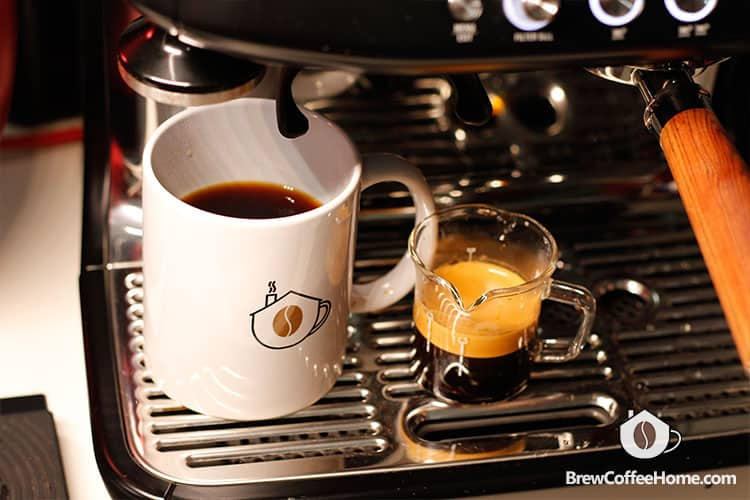 espresso-and-brewed-coffee