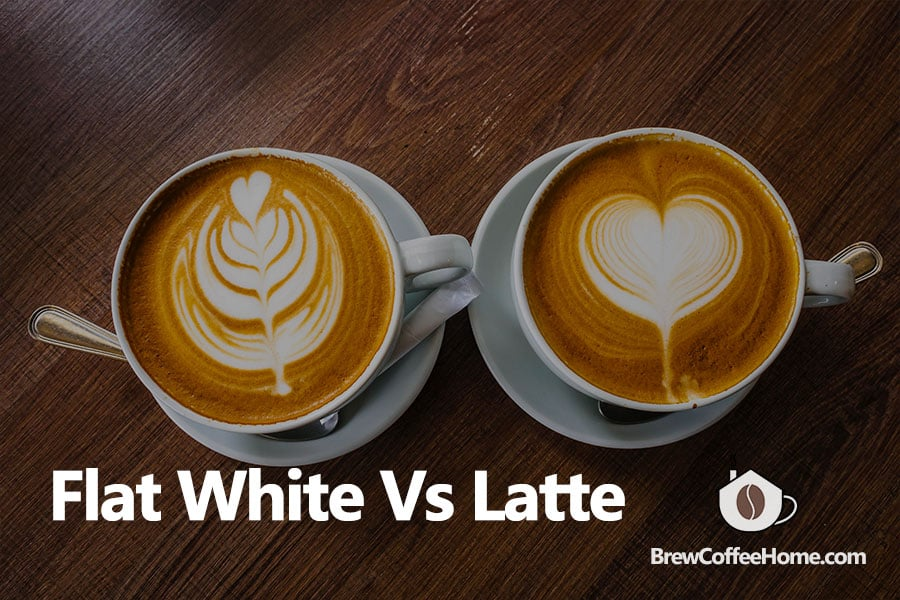 flat-white-vs-latte-featured