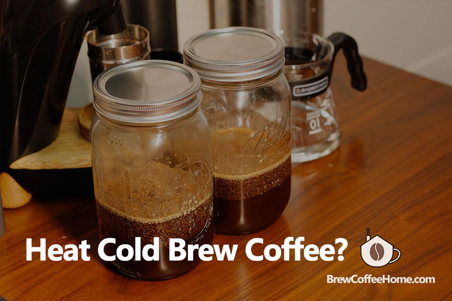 heating-cold-brew-coffee-featured