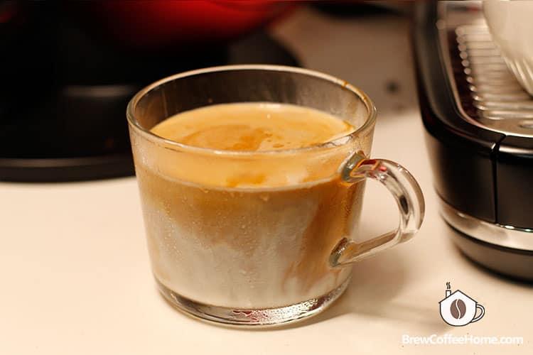 home-made-dirty-coffee